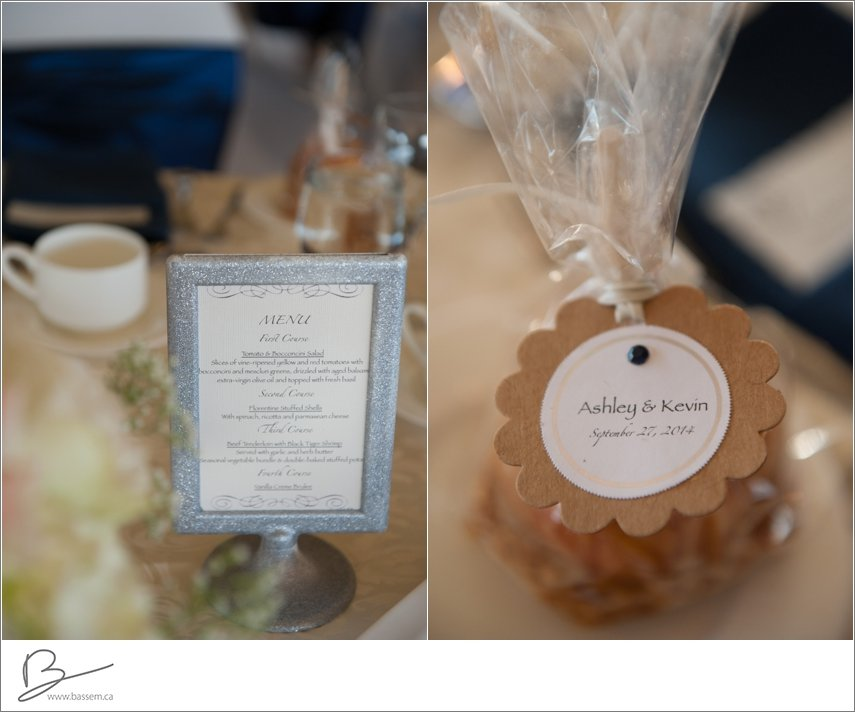wedding-glen-abbey-toronto-photographer-0879