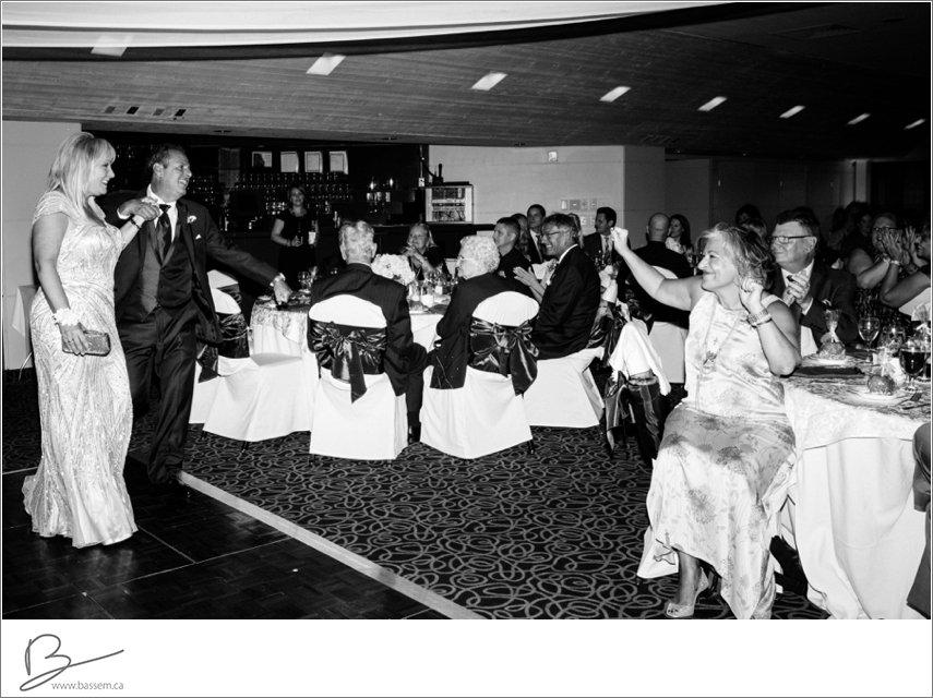 wedding-glen-abbey-toronto-photographer-0881