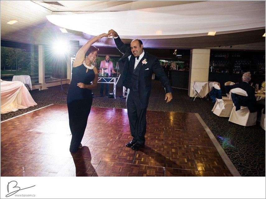 wedding-glen-abbey-toronto-photographer-0882