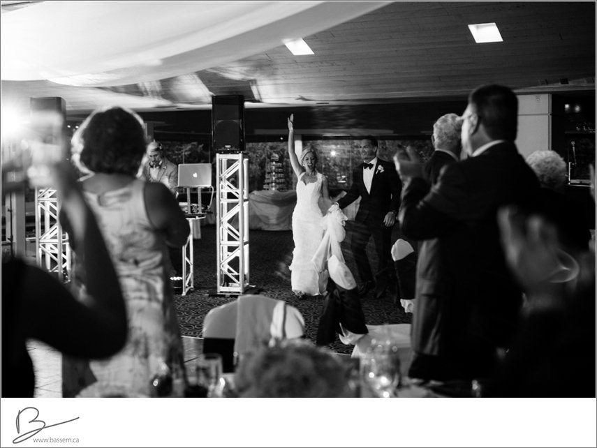 wedding-glen-abbey-toronto-photographer-0883