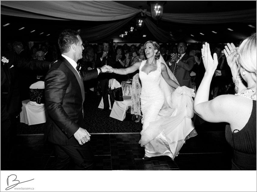 wedding-glen-abbey-toronto-photographer-0884