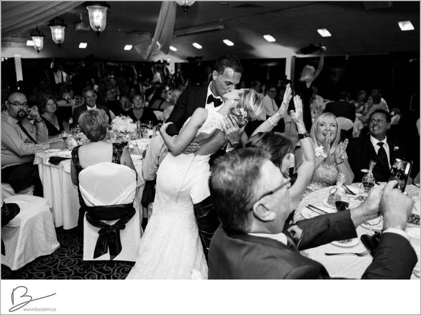 wedding-glen-abbey-toronto-photographer-0887