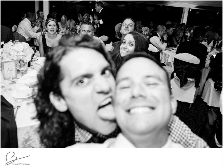 wedding-glen-abbey-toronto-photographer-0888