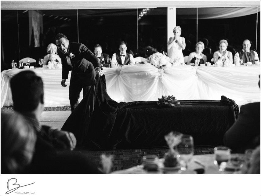 wedding-glen-abbey-toronto-photographer-0890