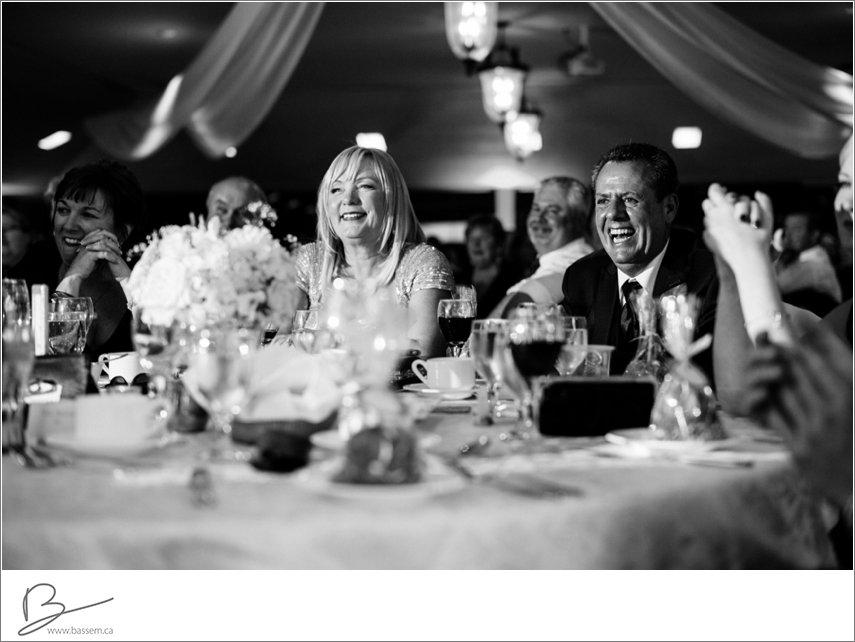 wedding-glen-abbey-toronto-photographer-0891