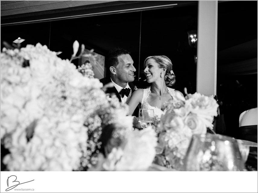 wedding-glen-abbey-toronto-photographer-0892