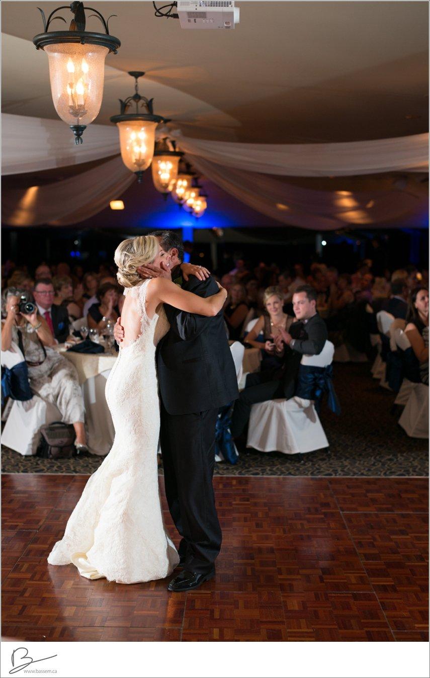 wedding-glen-abbey-toronto-photographer-0893