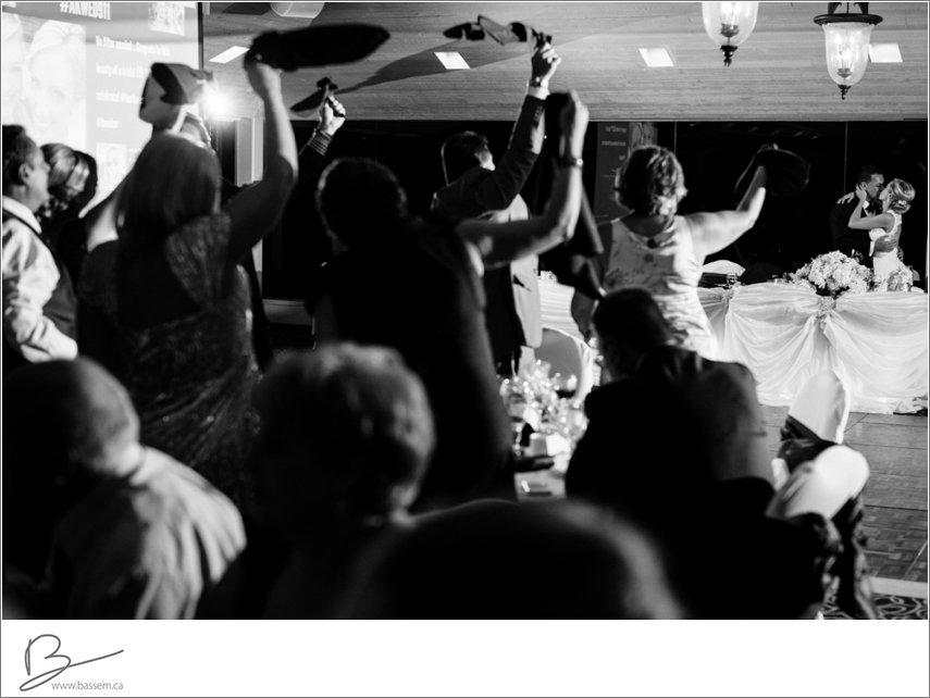 wedding-glen-abbey-toronto-photographer-0894