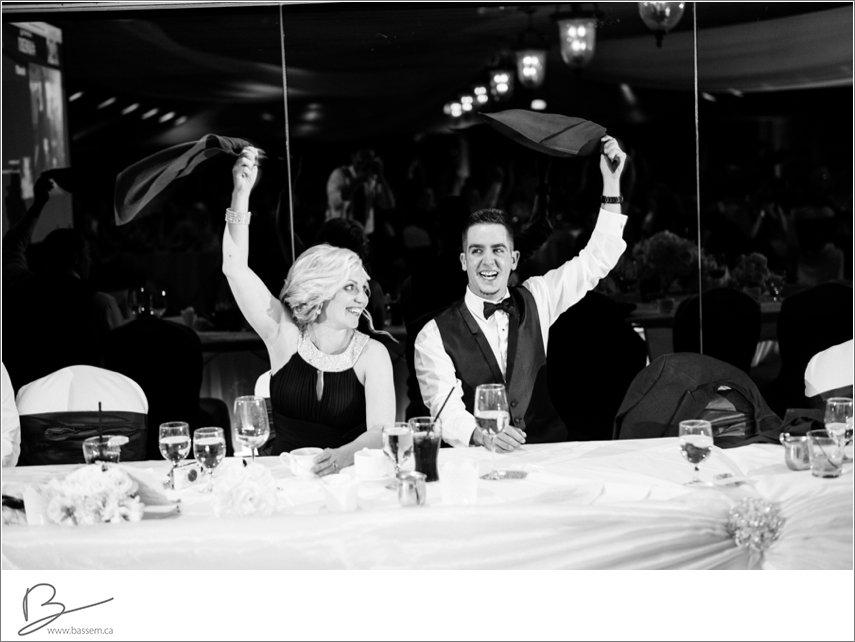 wedding-glen-abbey-toronto-photographer-0895