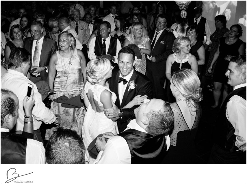 wedding-glen-abbey-toronto-photographer-0896