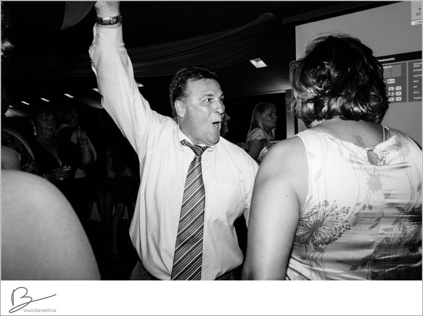 wedding-glen-abbey-toronto-photographer-0897