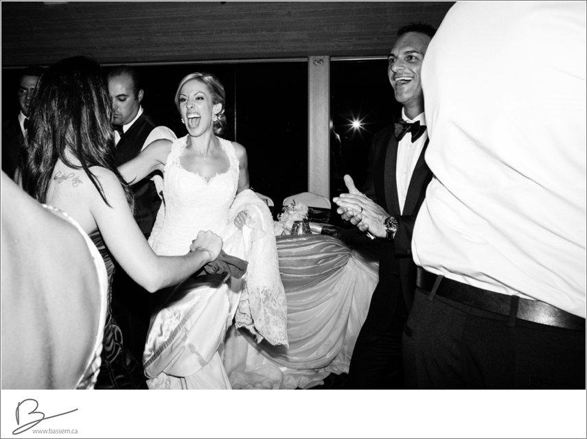 wedding-glen-abbey-toronto-photographer-0898