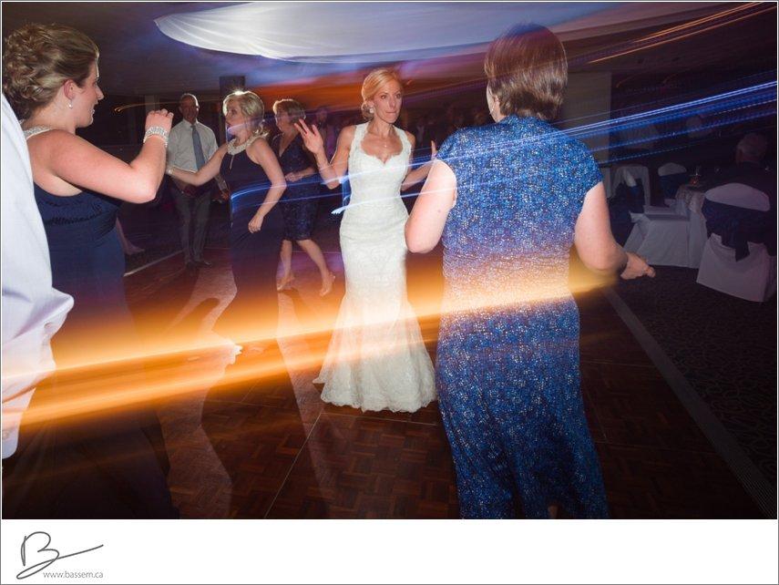 wedding-glen-abbey-toronto-photographer-0901