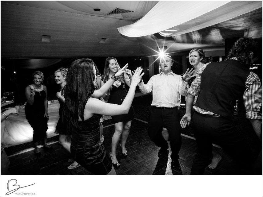 wedding-glen-abbey-toronto-photographer-0903