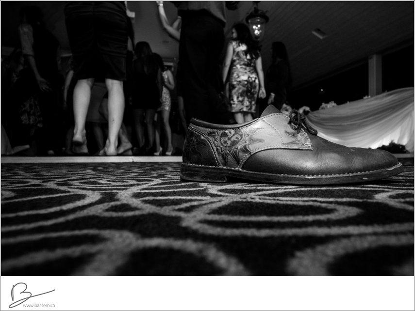 wedding-glen-abbey-toronto-photographer-0904