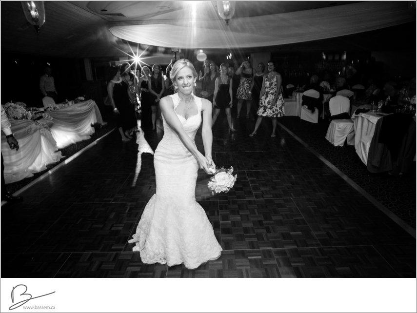 wedding-glen-abbey-toronto-photographer-0905