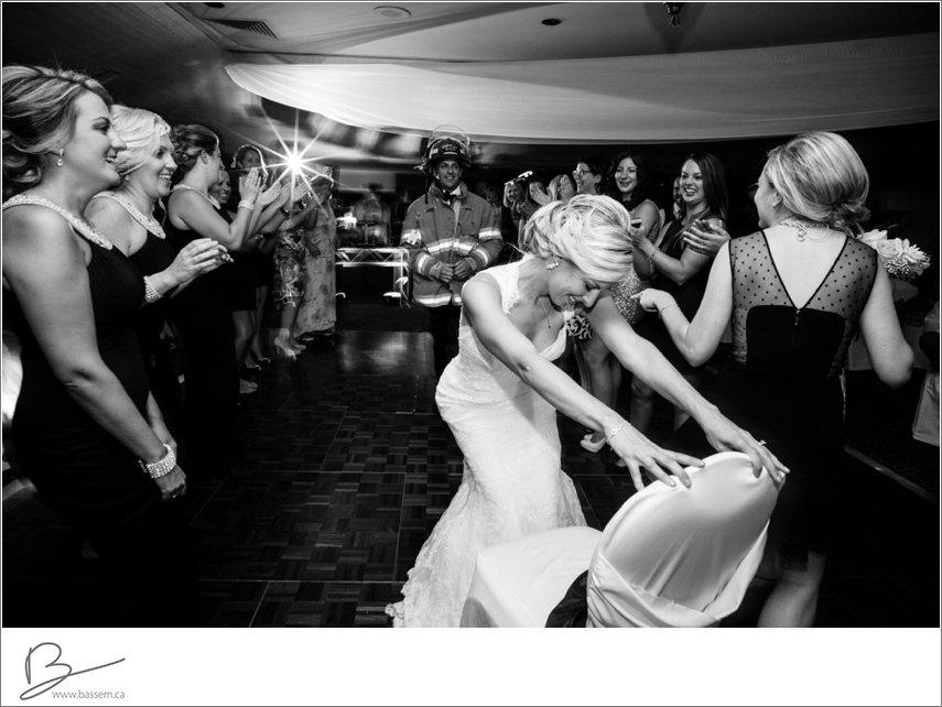 wedding-glen-abbey-toronto-photographer-0906