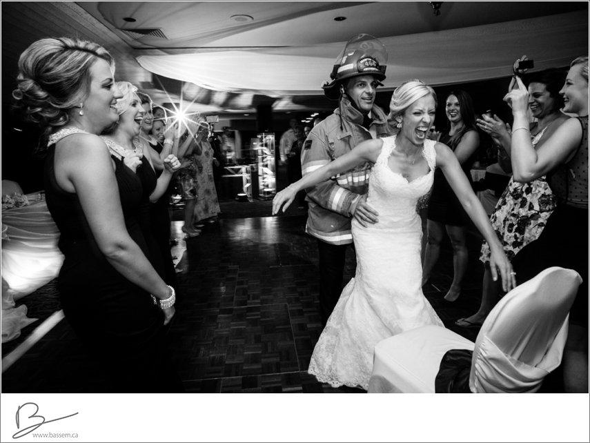 wedding-glen-abbey-toronto-photographer-0907
