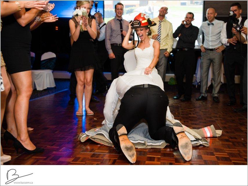 wedding-glen-abbey-toronto-photographer-0908