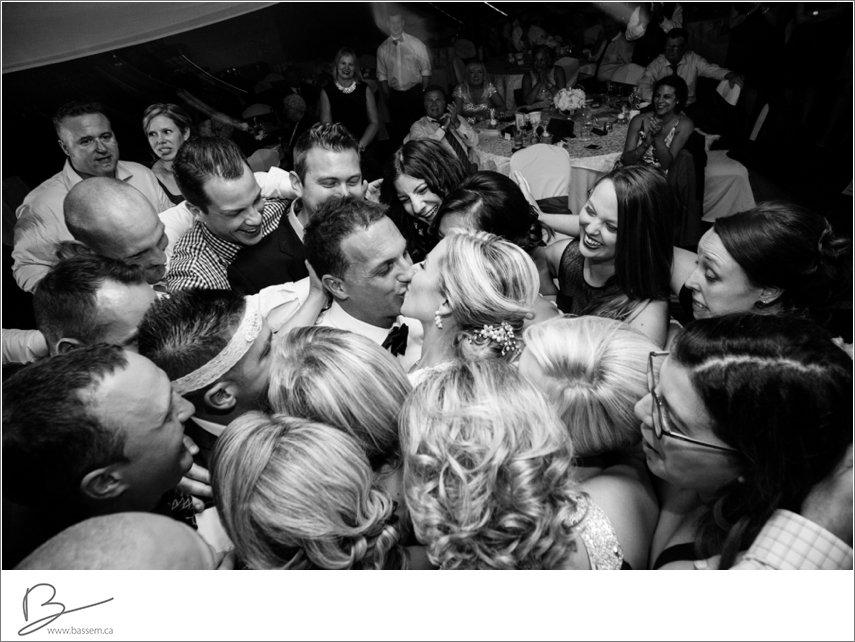 wedding-glen-abbey-toronto-photographer-0909