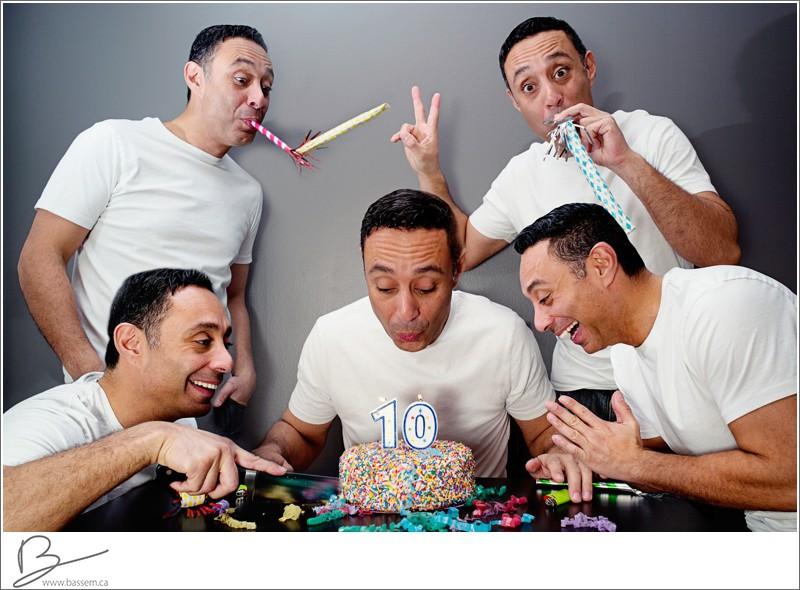 10-years-anniversary-bassem-Recoveredb