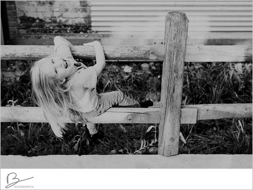 toronto-life-style-family-photographer-195