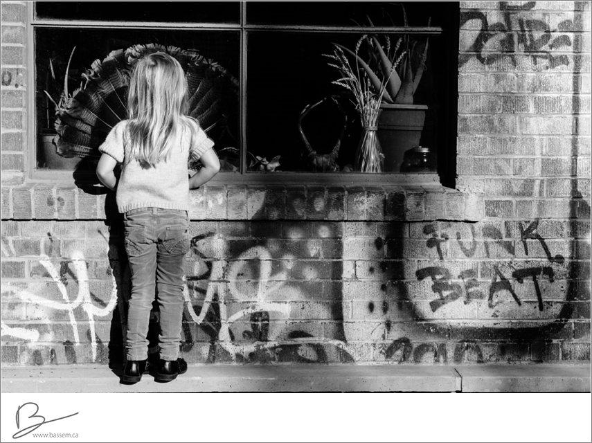 toronto-life-style-family-photographer-196
