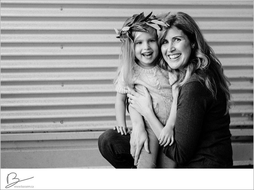 toronto-life-style-family-photographer-200