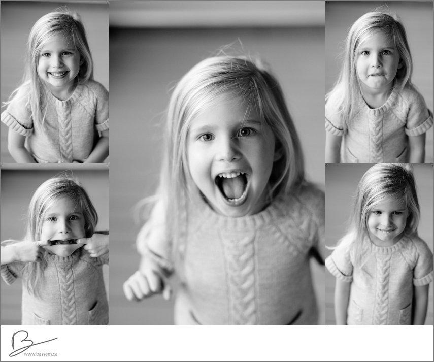 toronto-life-style-family-photographer-201