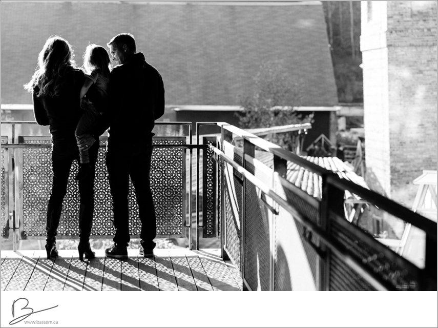 toronto-life-style-family-photographer-202