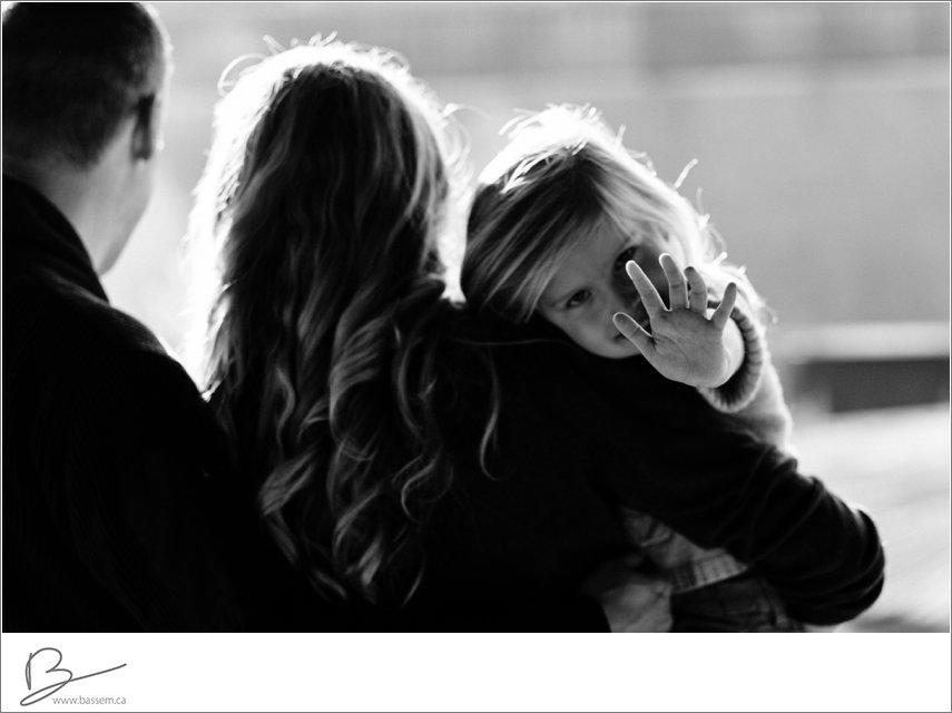 toronto-life-style-family-photographer-203