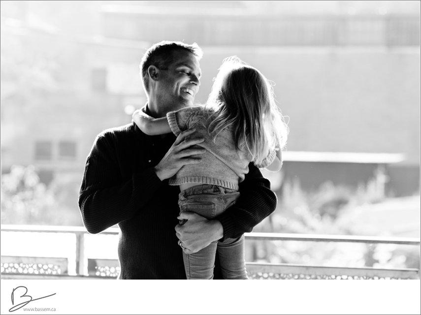 toronto-life-style-family-photographer-205