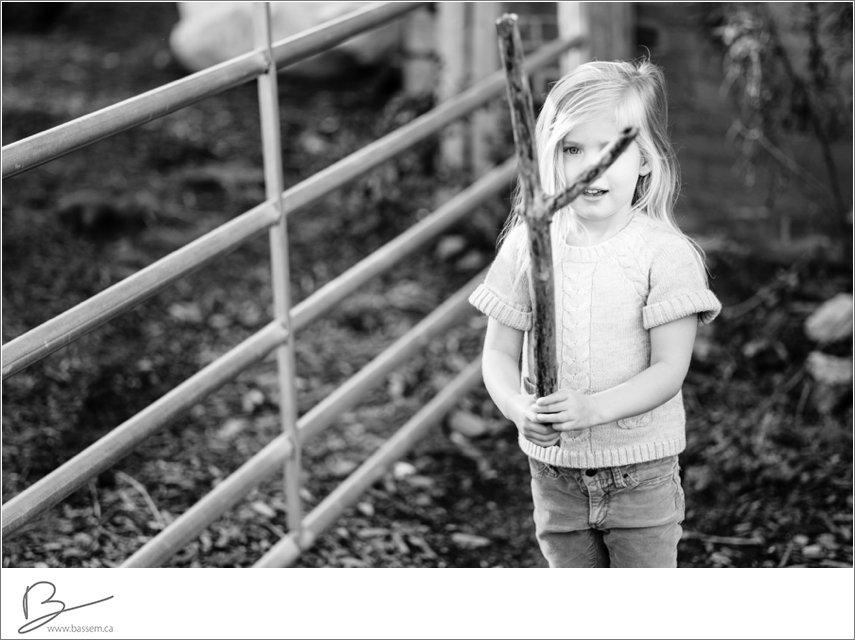 toronto-life-style-family-photographer-209