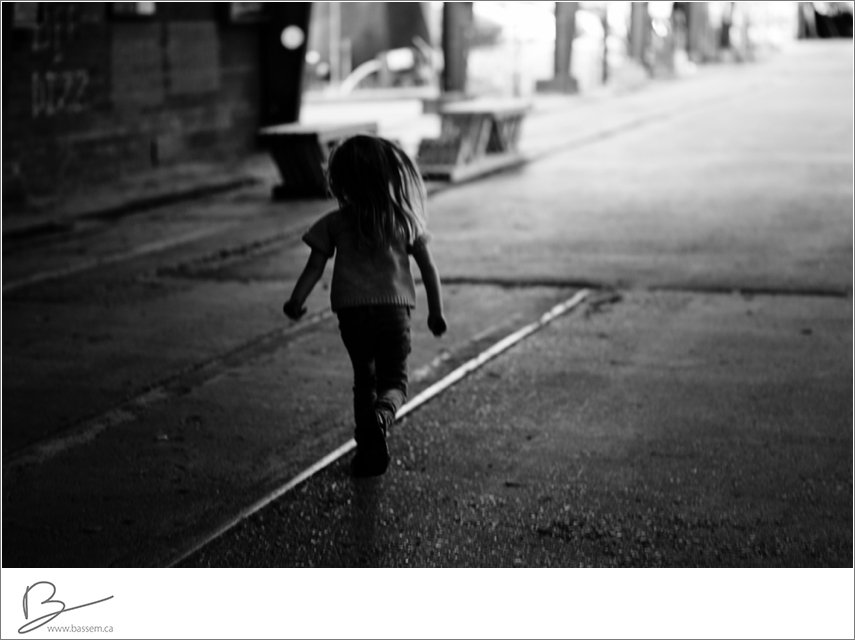 toronto-life-style-family-photographer-210