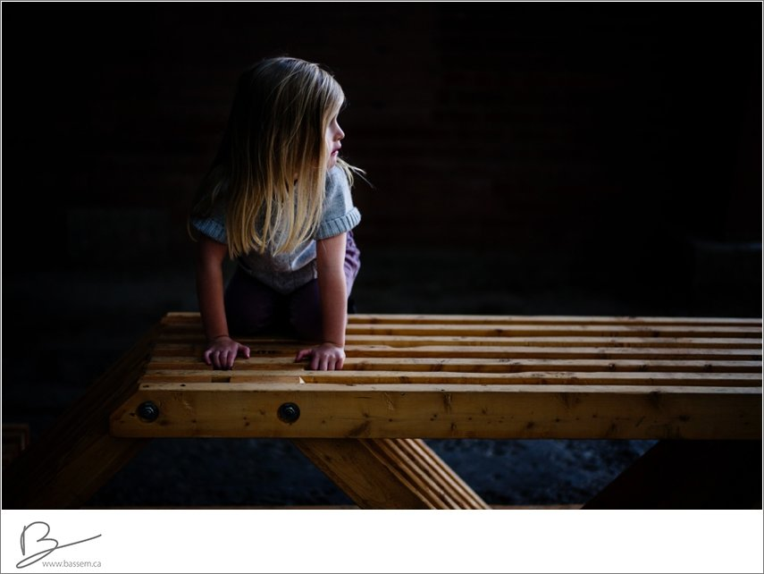 toronto-life-style-family-photographer-211