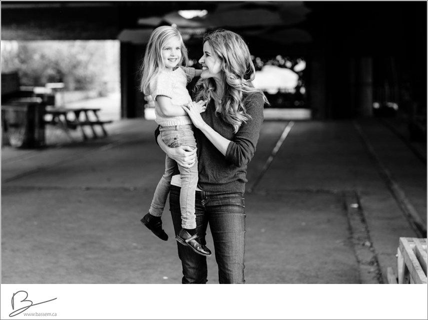 toronto-life-style-family-photographer-212
