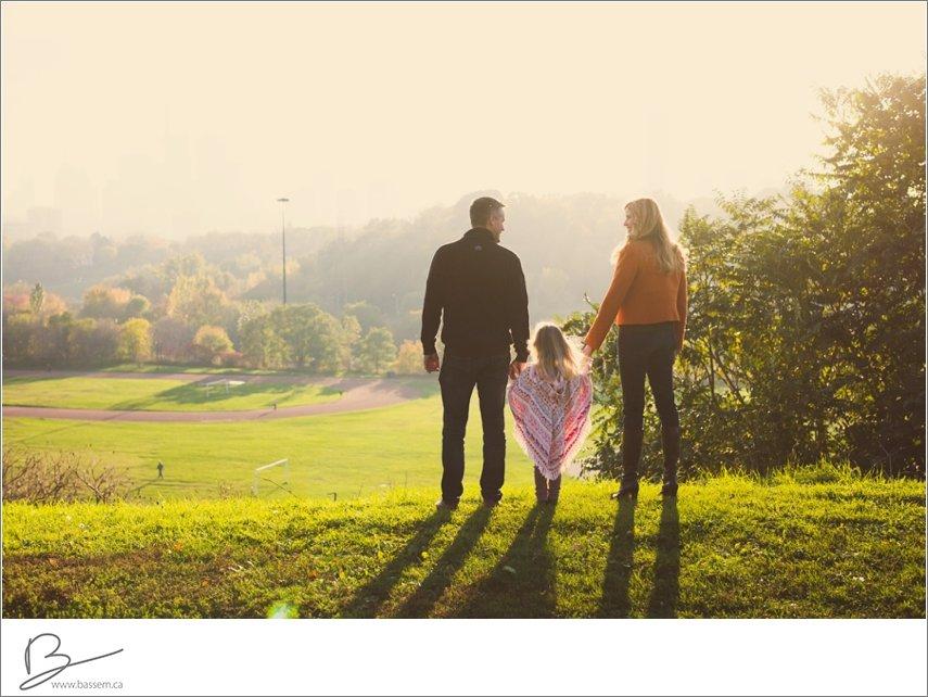 toronto-life-style-family-photographer-215