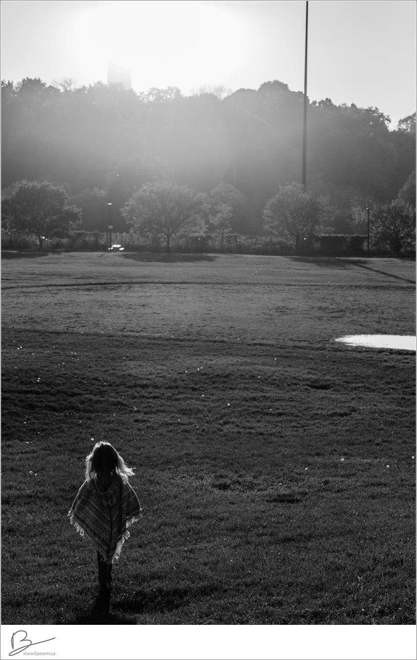 toronto-life-style-family-photographer-216