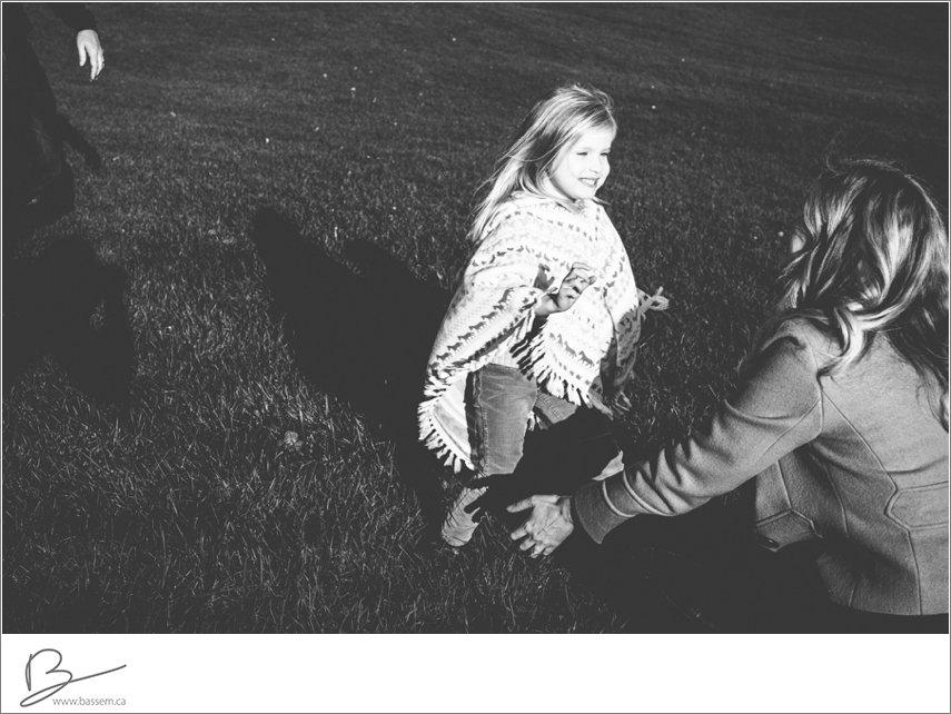 toronto-life-style-family-photographer-219