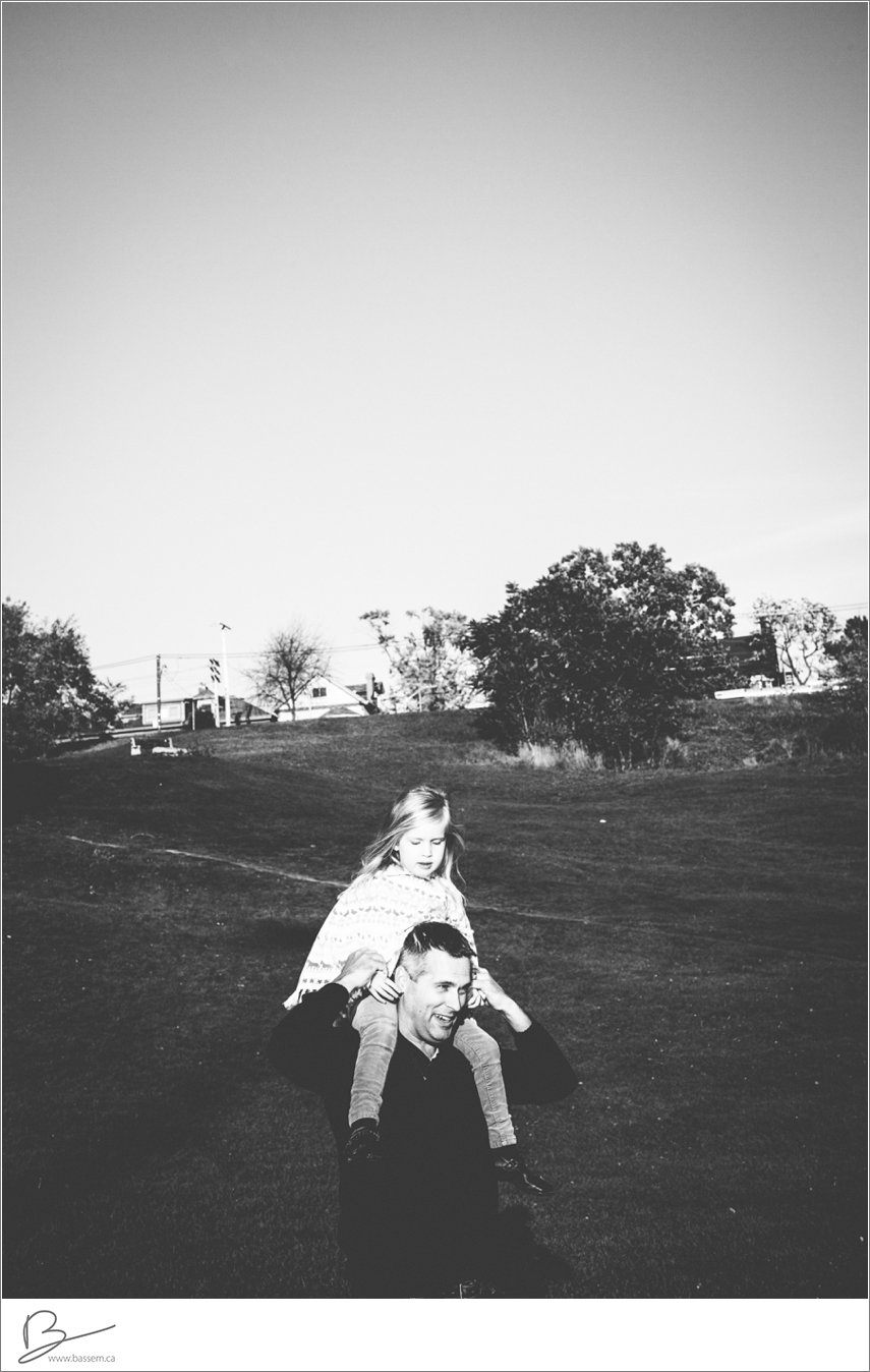 toronto-life-style-family-photographer-220