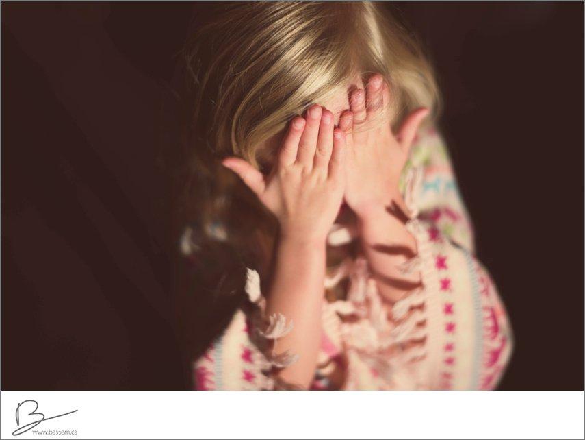 toronto-life-style-family-photographer-221