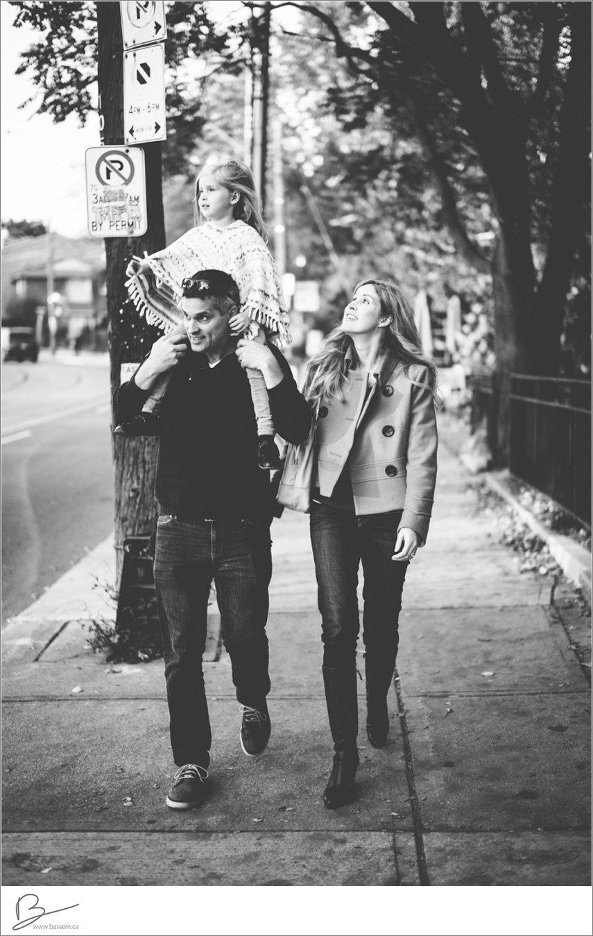 toronto-life-style-family-photographer-227