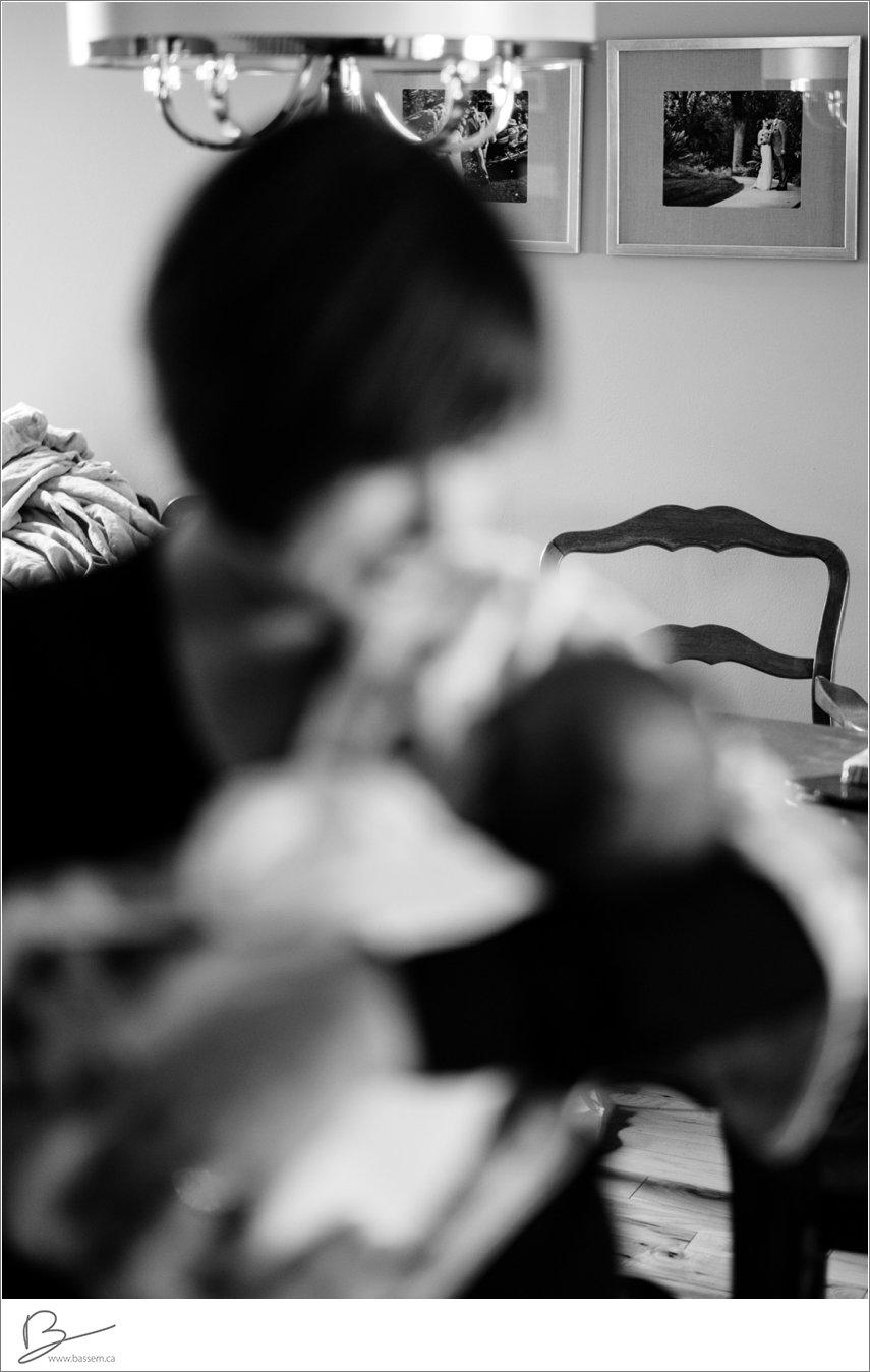 toronto-life-style-photographer-176