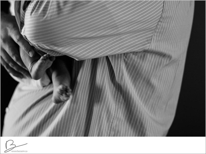 toronto-life-style-photographer-185