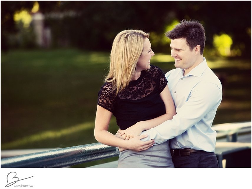 wedding-photographer-guelph-engagement-281