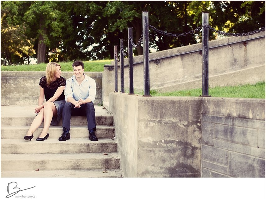 wedding-photographer-guelph-engagement-283