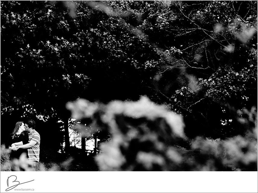 Oakville-wedding-photographer-lakeshore-059