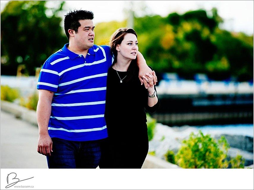 Oakville-wedding-photographer-lakeshore-062