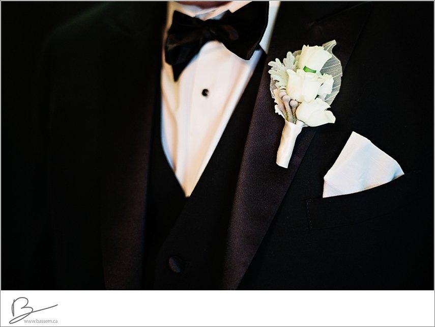 artofcelebrations-event-wedding-planning-077
