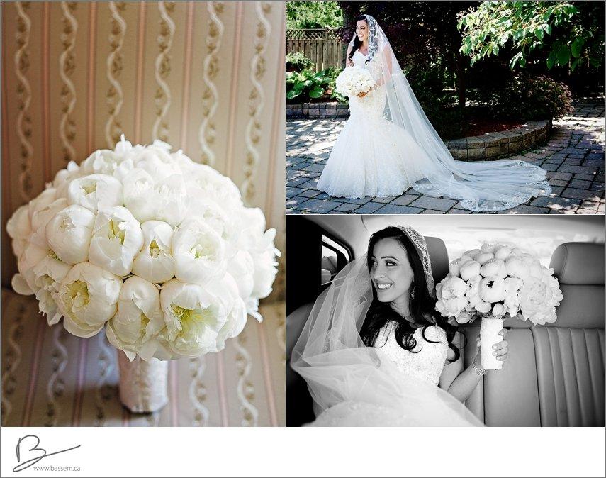 artofcelebrations-event-wedding-planning-078
